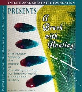 A-Brush-With-Healing-Graphic_860x