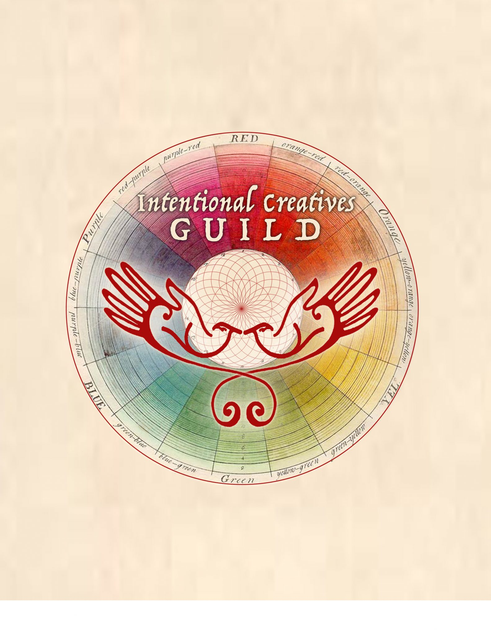 guild-of-intentional-creatives-logo